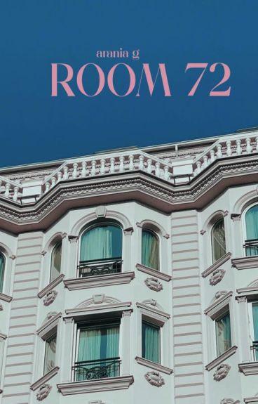 room 72; camren