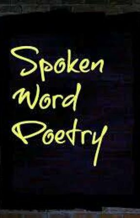 Spoken Word Poetry - A Godless Generation - Wattpad
