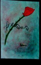 Poesias by Reheron