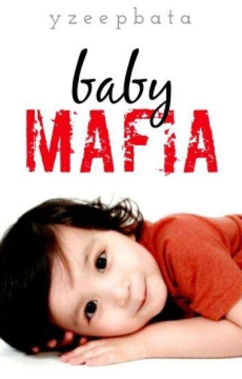 Baby Mafia