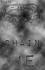 Chain Me by Docked