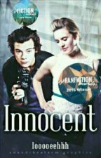 Innocent by TomlinSlays