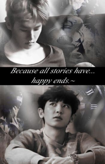 Because all stories have happy ends