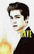 Dave by th_ew90
