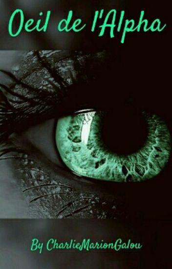 L'oeil de l'Alpha