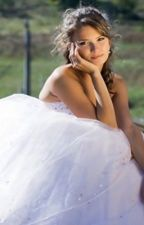 Casada con mi profesor una historia de amor. by noelianelly