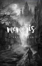 memoris | 1 ; erlenmeyer by GreatVictorius