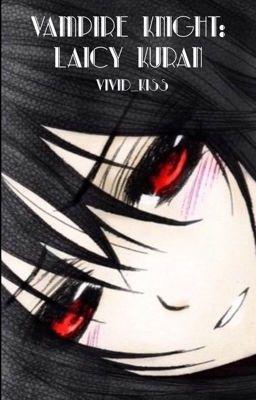 Secret Lover Alois x Ciel's Sister! Reader By