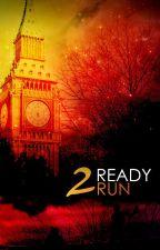 Ready2Run by Dexiee