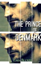 The Prince of Denmark by LaraBlunte