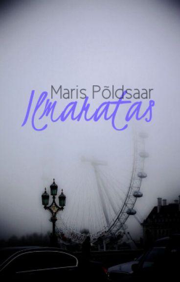 Ilmaratas by MarisP