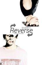 Reverse by DoubleFi