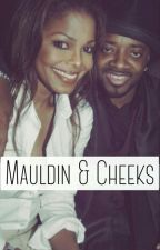 Mauldin and Cheeks { On Hold } by Unbrexable