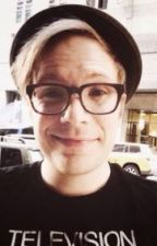 Patrick Stump x Reader One Shots by prettiestirish