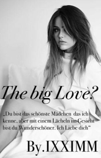 The big Love ?