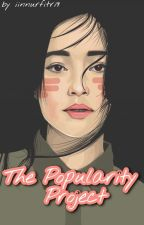 The Popularity Project by IinNurfitri9