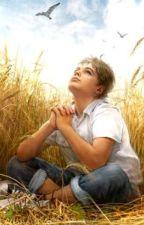 Над пропастью во ржи Автор:Сэлинджер Джером Д. by doschik