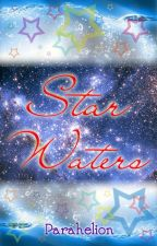 Star Waters by Parahelion