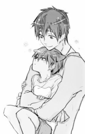 The Neko And The Human Boy (BXB Yaoi) by All_of_the_homo
