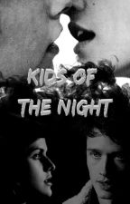 Kids of the Night by Fault_Moons