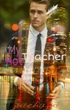 My Hot Teachers (Yaoi) boyxboy by JulehaJul