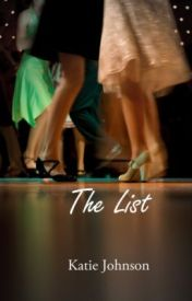 The List by KatieJohnson