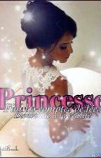 Princesse,Fini les comptes de fées,Bienvenue a la realité by Princesse224
