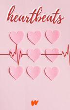Heartbeats by Romance