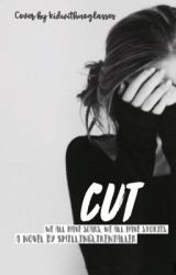 Cut (Niall Horan) by smilinglikenialler