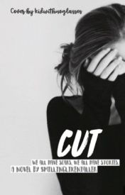 Cut (Niall Horan) by smilinglikenialler