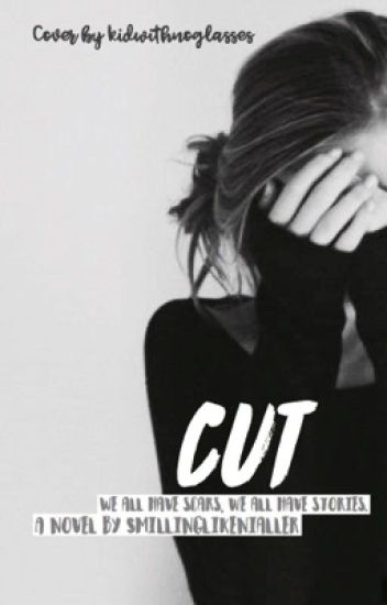 Cut (Niall Horan)