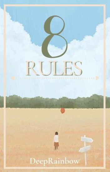 Eight rules