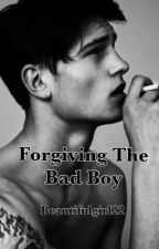 Forgiving the Bad Boy (on hold) by beautifulgirl22