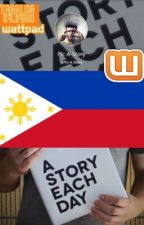 Pic-A-Story CONTEST {Filipino} by Pic-A-Story