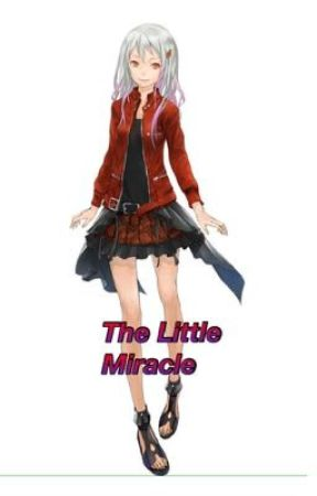The Little Miracle (Sequel To The One) by GeminiSucker
