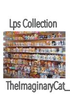 My Lps Collection by MiaWalthour