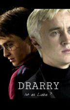Drarry (Draco x Harry)-Ist es Liebe ?! by arystriel