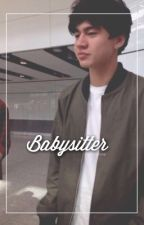 Babysitter || Calum Hood by irwjnslaugh