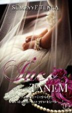 İnci TANEM  by SumeyyeTun