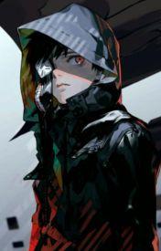 Parallelism - Kaneki Ken x Reader by NinaSmall12