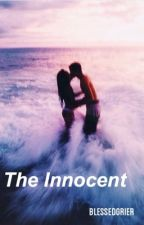The innocent || n.g by blessedgrier