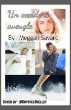 Un accident aveugle by MegganSavardLevesque