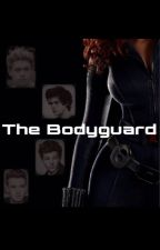 The Bodyguard by WhenTheWolvesCome0ut