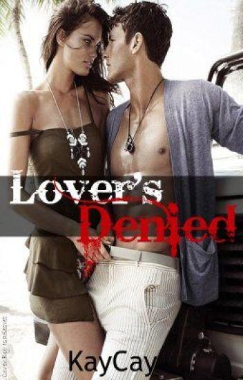 Lovers Denied
