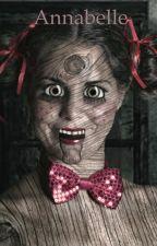 Annabelle by kookies_n_cream101