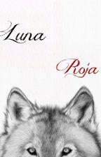 Luna Roja by ErandiMad