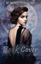 Book Cover »» Mafer. (OPEN) by happilycovers
