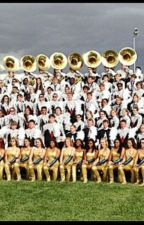 Marching Band Love by MakaylaHarvey001