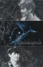 Reminiscencia [EXO; ChanBaek] by arias-of-snow