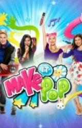 Make It Pop by kpoplover663